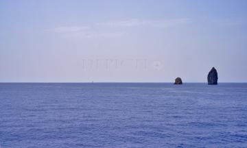 Aeolian Islands, Italy, 2012